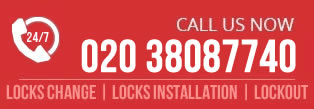 contact details North Kensington locksmith 020 3808 7740